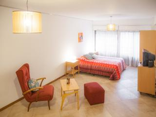 Heart of BA/ Modern and arty ap! - Buenos Aires vacation rentals