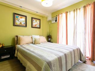 3-BR & 2 TB FULLY FURNISHED CONDO UNIT - Las Pinas vacation rentals