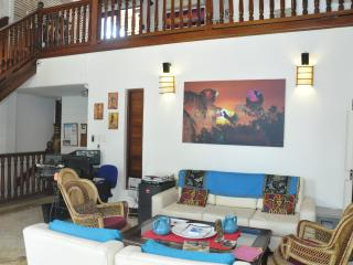 5 Bedroom Old City Luxury Townhouse - Cartagena vacation rentals