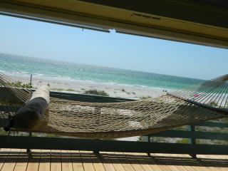 Stilt House Haven - Indian Shores vacation rentals