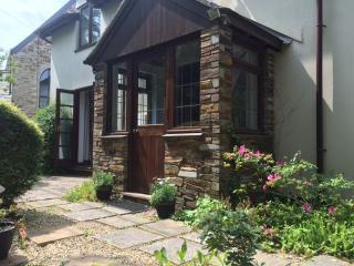 Stoney Nook - Saint Issey vacation rentals
