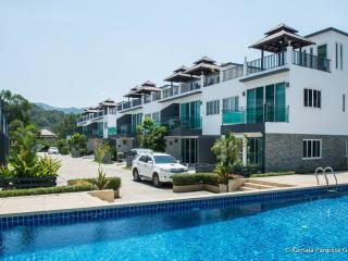 Kamala Paradise I (67/16) - Kamala vacation rentals