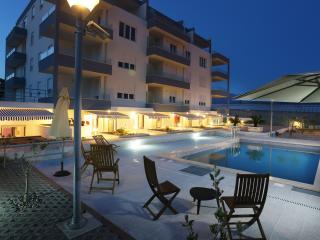 Apartment Kamelija A4 - Split vacation rentals
