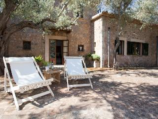 Perfect House with Washing Machine and Television - Soller vacation rentals