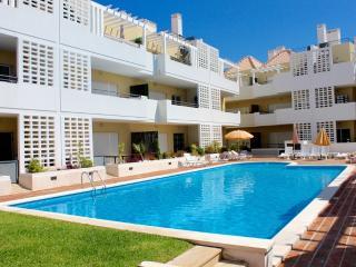 Jove Blue Aparment, Cabanas Tavira, Algarve - Cabanas de Tavira vacation rentals