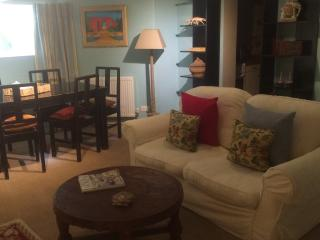 Park View Holiday Apartment - Harrogate vacation rentals