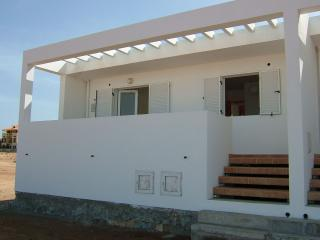 Bright House with Television and Balcony in Maio - Maio vacation rentals