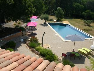 Bright 7 bedroom Villa in Roussillon - Roussillon vacation rentals