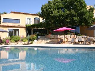 Le mas d'Ulysse - Roussillon vacation rentals