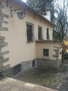Casa in campagna Toscana - Rufina vacation rentals