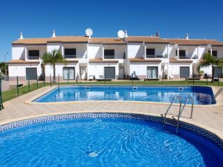 Berga Villa, Albufeira, Algarve - Branqueira vacation rentals