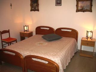 Salento Low Cost, da Zia Maria - Nardo vacation rentals