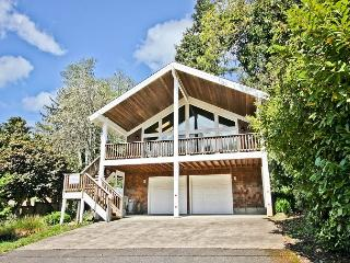 CAPTAIN'S HIDEAWAY ~Large and inviting two story Family home!!! - Manzanita vacation rentals