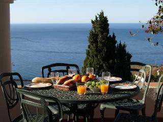 Nice 3 bedroom Villa in Salobrena - Salobrena vacation rentals