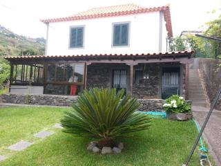 Casa do Avor - Ponta Do Sol vacation rentals