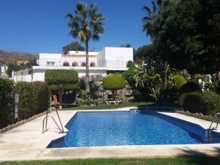 Jardines del Indalo - Mojacar vacation rentals