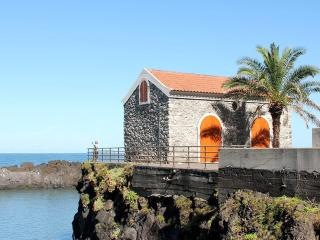 The Dock House - Sao Vicente vacation rentals