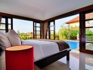 2BR Villa Wakay Canggu - Special Promo Rate! - Canggu vacation rentals