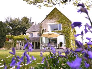 Coach House - Painswick vacation rentals