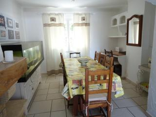 3 bedroom Villa with Internet Access in Roquebrune-sur-Argens - Roquebrune-sur-Argens vacation rentals