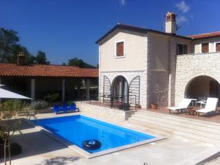 Villa Histra - relax in peace and complete privacy - Vodnjan vacation rentals