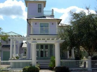 NEW LISTING CHARMING CHARLESTON COLONIAL - Orange Beach vacation rentals