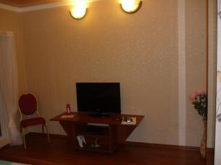 Lovely Condo with Internet Access and A/C - Magnitogorsk vacation rentals