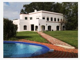 Nice Villa with Internet Access and Satellite Or Cable TV - Carlos Casares vacation rentals