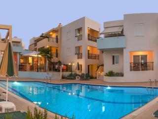 Superior Family Apartments Rethymno! - Rethymnon vacation rentals