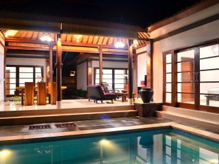 3BR Villa Wakay Canggu - Special Promo Rate! - Canggu vacation rentals