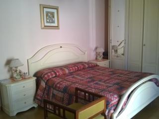 San Nicolò casavacanze a Montalbano Elicona - Montalbano Elicona vacation rentals