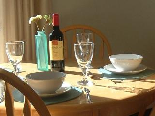 Holiday Cottage in Gulval Penzance Cornwall - Gulval vacation rentals