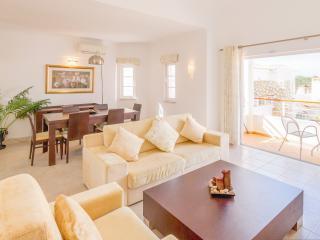 Casa Bela - Budens vacation rentals