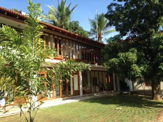 Amba villa - Digana vacation rentals