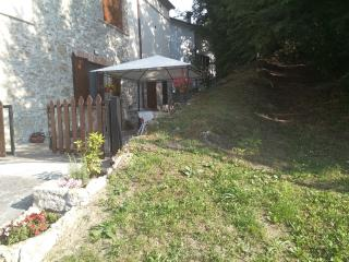 Bed and Breakfast le pietre ricce Abruzzo - Italy - Roccamontepiano vacation rentals