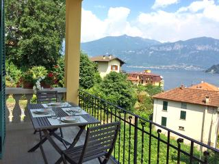 Tremezzo, Griante, apartment on the Lake Como - Tremezzo vacation rentals