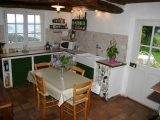 Cozy 2 bedroom House in Castagniers - Castagniers vacation rentals