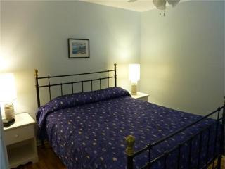 Dreamweavers 1 bedroom with air massage tub - Rustico vacation rentals
