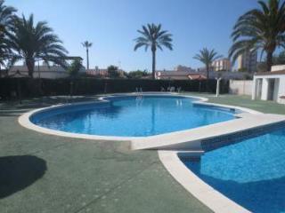 La Font Cottage - San Juan de Alicante vacation rentals