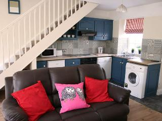 Danville House Farm Cottages - Kilkenny vacation rentals