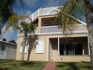 Perfect Florida Experience - Edgewater vacation rentals