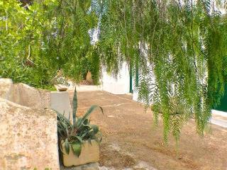 Casa Rivabella Gallipoli Puglia 15th C farmstead - Gallipoli vacation rentals