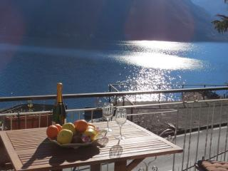 Nice 2 bedroom Condo in Argegno - Argegno vacation rentals