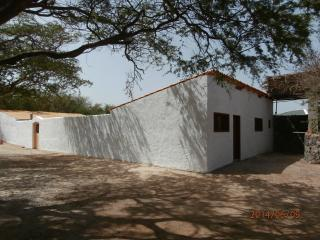 Morabeza Village Guest House B&B azul - Mindelo vacation rentals