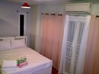 10413 : CC Condo 1.5 KM to Bangtao Beach - Bang Tao Beach vacation rentals