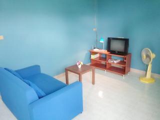 10946 : PS 8, 1 bedroom house 1.5 KM to Laguna Beach - Bang Tao Beach vacation rentals