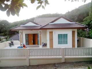 10092 : SU 2 bedrooms mountain view 2.5 Km to beach - Bang Tao Beach vacation rentals