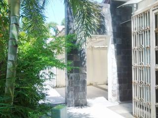 11418 : Anies House 2 bedrooms 2 KM to Laguna beach - Bang Tao Beach vacation rentals