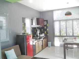 5678 : CAC 2 House 1 bedroom 10 mins walk to beach - Bang Tao Beach vacation rentals