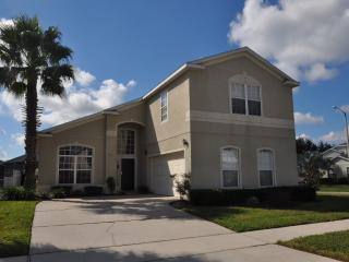 Executive 6 bed villa only minutes from DISNEY - Davenport vacation rentals